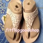 รองเท้า Fitflob New 2013  No.FF558