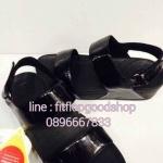 รองเท้า Fitflob New 2014 NO.FF1199