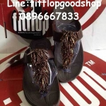 รองเท้า Fitflob New 2014  No.FF875