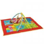 Taf Toys เพลยิม 2 in 1 Smart Gym