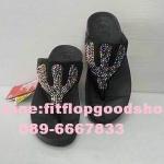 รองเท้า Fitflob New 2014  NO.FF1016