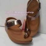 รองเท้า Fitflob New 2014 NO.FF1305