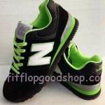รองเท้า New Bablance No.NB210