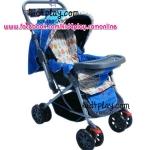 baby stroller farlin A016