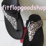 รองเท้า Fitflob New 2013  No.FF559