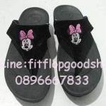 รองเท้า Fitflob เด็ก  No.FF793