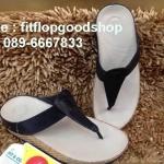 รองเท้า Fitflob New 2014 NO.FF1047