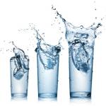 ประโยชน์ของน้ำ