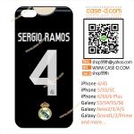 C429 Real Madrid 10