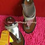 รองเท้า Fitflob New 2014 NO.FF995