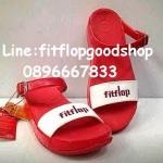 รองเท้า Fitflob New 2014 No.FF906