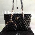 กระเป๋าแบรนด์เนม  Chanel  No.CH038