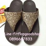 รองเท้า Fitflob New 2013  No.FF699
