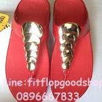 รองเท้า Fitflob New 2014  No.FF836
