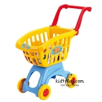 shopping cart playgo