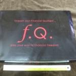f.Q. boardgame