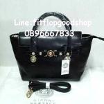 กระเป๋าแบรนด์เนม  Versace No.VE018