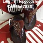 รองเท้า Fitflob New 2014  No.FF873