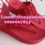 รองเท้า Fitflob New 2014 No.FF919