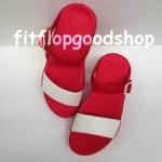 รองเท้า Fitflob New 2013  No.FF614