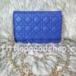 กระเป๋าแบรนด์เนม  Dior  No.DI013