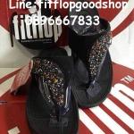 รองเท้า Fitflob New 2014  No.FF871