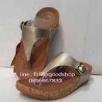 รองเท้า Fitflob New 2014 NO.FF1253