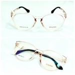 กรอบแว่นตา LENMiXX MK PiNKY