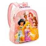 z Disney Princess Backpack