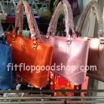 กระเป๋าแบรนด์เนม  Furla  No.FU064