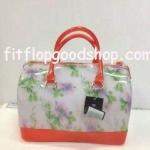 กระเป๋าแบรนด์เนม  Furla  No.FU034