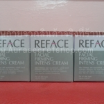 Reface Firming Intens Cream ครีมหน้าเรียว ขนาดทดลอง 10g