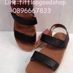 รองเท้า Fitflob New 2014 No.FF826