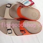 รองเท้า Fitflob New No.FF480