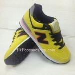 รองเท้า New Bablance No.NB165
