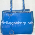 กระเป๋าแบรนด์เนม  Fendi  No.FE010