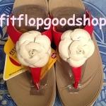 รองเท้า Fitflob Florent No.FF561