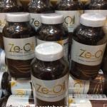 Ze-Oil ซี ออยล์ น้ำมันสกัดเย็น ของแท้ ราคาถูก ราคาส่ง