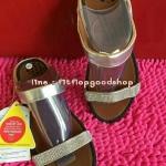 รองเท้า Fitflob New 2014 NO.FF990