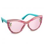 Tinker Bell Sunglasses for Kids ของแท้ นำเข้าจากอเมริกา