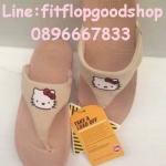 รองเท้า Fitflob New 2014  NO.FF961