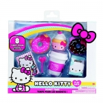 z Hello Kitty Sweets