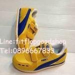 รองเท้ากีฬาเด็ก Puma No.PM326