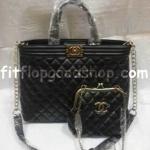 กระเป๋าแบรนด์เนม  Chanel  No.CH051