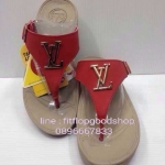 รองเท้า Fitflob New 2014 NO.FF1258