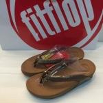 รองเท้า Fitflob New 2014 NO.FF987
