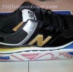 รองเท้า New Bablance No.NB063