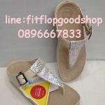 รองเท้า Fitflob New 2013  No.FF615
