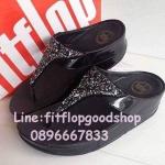 รองเท้า Fitflob New 2014 No.FF843