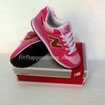 รองเท้า New Bablance No.NB144